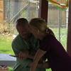 Kathy & Scott 2014 07 69