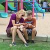 Kathy & Scott 2014 07 3