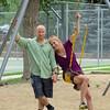 Kathy & Scott 2014 07 1