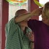 Kathy & Scott 2014 07 77