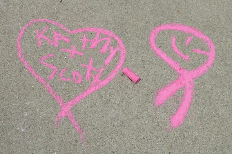 Kathy & Scott 2014 07 7