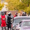 SRW1410_2008_VanLeuven_Parade_5m