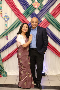 NamDiwali2019-4236