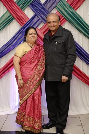 NamDiwali2019-4265