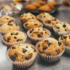 National Muffin Day 2018