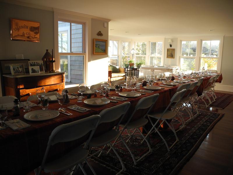 2012_1122_Thanksgiving_ 3