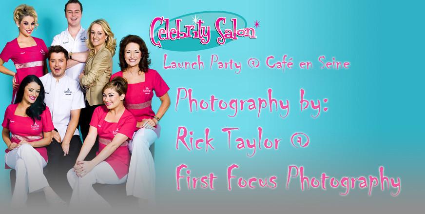 celebrity-salon-launch
