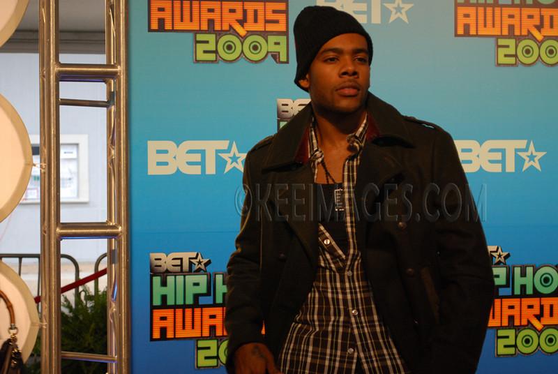 Mario (R&B Singer)