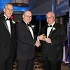 President's Medal Honoree: Patrick F. McDermott