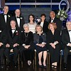 CSI Celestial Ball 2016 Honorees
