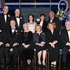 CSI Celestial Ball 2016 Honorees