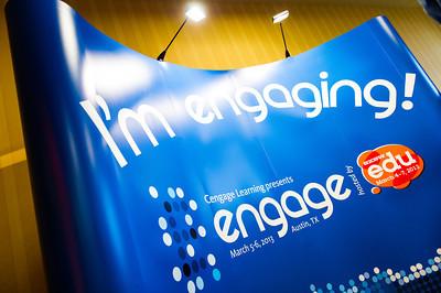 Cengage-SXSW-2013-008
