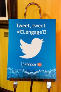 Cengage-SXSW-2013-012