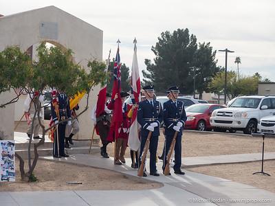 Centennial Celebration Day 2