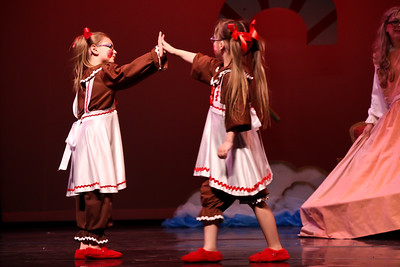 Center Stage- Nutcracker PRINT 12 8 14-55