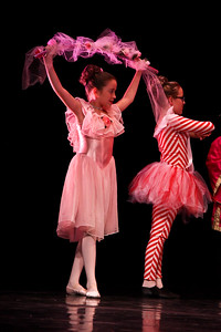 Center Stage- Nutcracker PRINT 12 8 14-22
