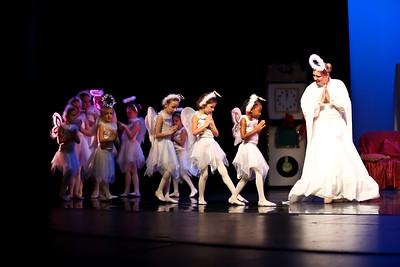 Center Stage- Nutcracker PRINT 12 8 14-296