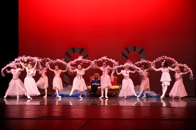 Center Stage- Nutcracker PRINT 12 8 14-29