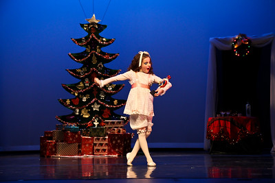 Center Stage- Nutcracker PRINT 12 8 14-7