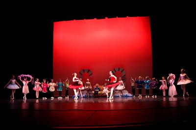 Center Stage- Nutcracker PRINT 12 8 14-12