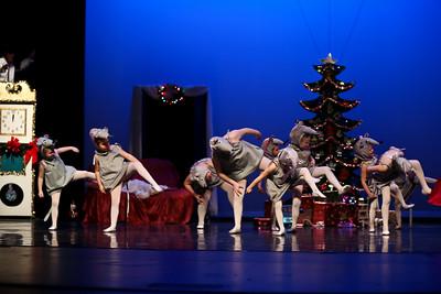Center Stage- Nutcracker PRINT 12 8 14-250