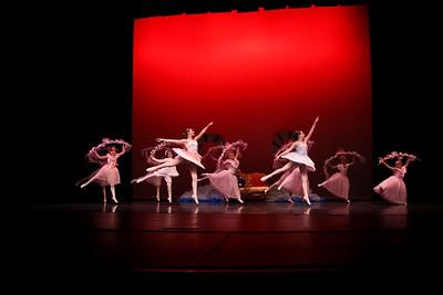 Center Stage- Nutcracker PRINT 12 8 14-42
