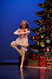 Center Stage- Nutcracker PRINT 12 8 14-6