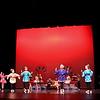 Center Stage- Nutcracker PRINT 12 8 14-11
