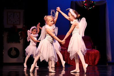 Center Stage- Nutcracker PRINT 12 8 14-9