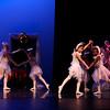 Center Stage- Nutcracker PRINT 12 8 14-10