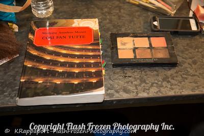 Flash Frozen Photography Cosi Fan Tutti-20