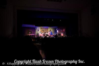 Flash Frozen Photography Cosi Fan Tutti-105