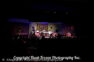 Flash Frozen Photography Cosi Fan Tutti-101