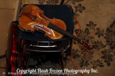 Flash Frozen Photography Cosi Fan Tutti-10