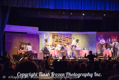 Flash Frozen Photography Cosi Fan Tutti-38