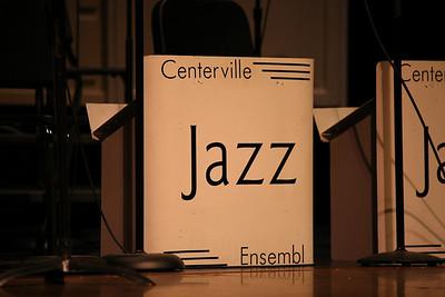 2009-02-24 Jazz Concert