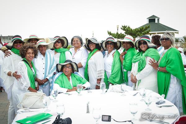 Continental Societies  Inc North Jersey Shore  Weekend June 25 to June 28 2015