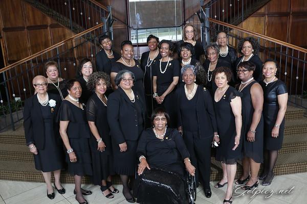 Centinental Societies Inc, North Jersey Shore May 17 2015