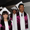 Central High Procession at Graduation 5-17-13 : Central City News' photos of Central High seniors of 2013 in the procession as they were entering Bethany World Prayer Center. We were not able to get photos of all of the seniors, especially near the end of the line. If you are a senior, you have our permission to download these photos for your use (so long as the use is non-competitive with Central City News, non-commercial, and non-political). Just credit the Central City News. In order to download, pass the curser over the right top of the photo, and it will ask you what size you want to download. If you want prints, just download them to a disk and take to Wal-Mart or Walgreen's. You can also order on line. The Central City News does not benefit from that. We provide this as a service to our readers. Photos by Woody Jenkins, Editor.