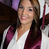Central High Seniors at Graduation 5-17-13 : Central City News' photos of Central High seniors of 2013 just before they received their diploma.  This should be a complete album of all the seniors who walked across the stage, except for one senior who did not want to be photographed.  If you are a senior, you have our permission to download these photos for your use (so long as the use is non-competitive with Central City News, non-commercial, and non-political).  Just credit the Central City News.  In order to download, pass the curser over the right top of the photo, and it will ask you what size you want to download.  If you want prints, just download them to a disk and take to Wal-Mart or Walgreen's.  You can also order on line.  The Central City News does not benefit from that.  We provide this as a service to our readers.  Photos by Woody Jenkins, Editor.