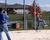 C21 Acre Realty's Kickball Game