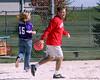 C21 Acre Realty's Kickball Game