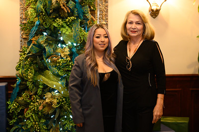 C21 King Holiday Party 2019-127