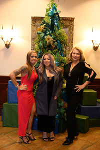 C21 King Holiday Party 2019-124