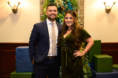 C21 King Holiday Party 2019-116