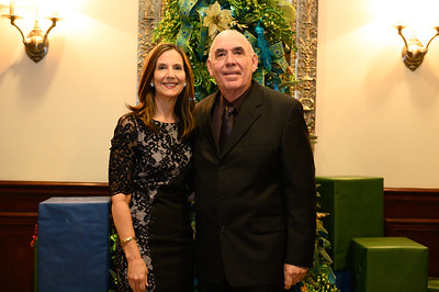 C21 King Holiday Party 2019-122