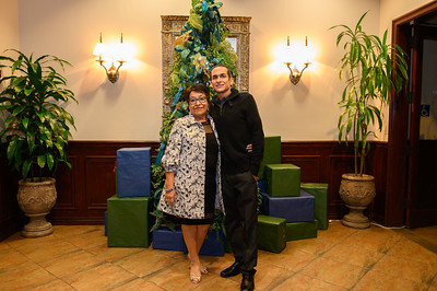 C21 King Holiday Party 2019-121