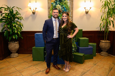 C21 King Holiday Party 2019-117