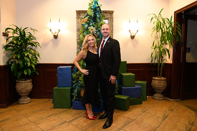 C21 King Holiday Party 2019-129