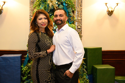 C21 King Holiday Party 2019-131
